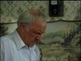 Ворошиловский стрелок Х/Ф (1999)